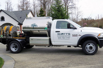 Image Result For Scotts Lawn Treatment Schedule